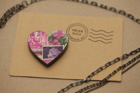 love_letter_brooch
